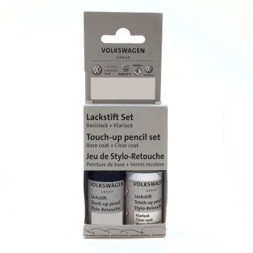 000-Lackstift-VE2-alleMarken_2271