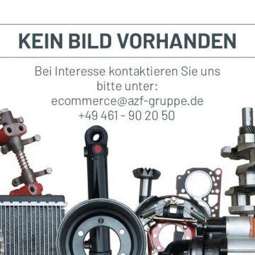 Platzhalter-AZF-Shop